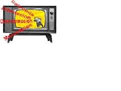 la Televisión y los antivalores