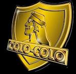 COLO - COLO