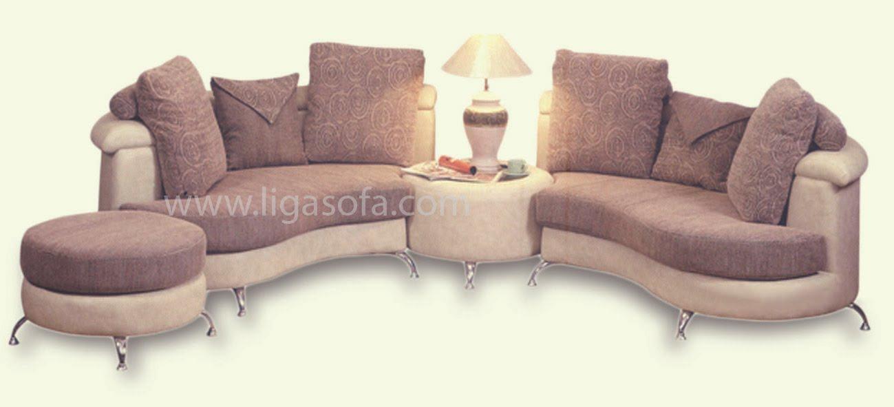 contoh produk sofa bed bed mattress sale