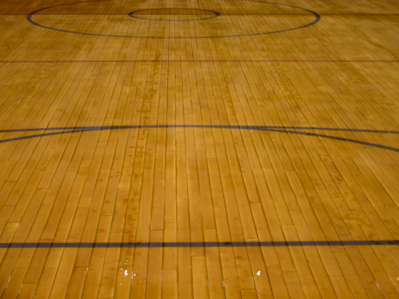 Boone county family ymca november 2010 for Gym flooring