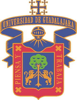 UNIVERSIDAD DE GUDALAJARA