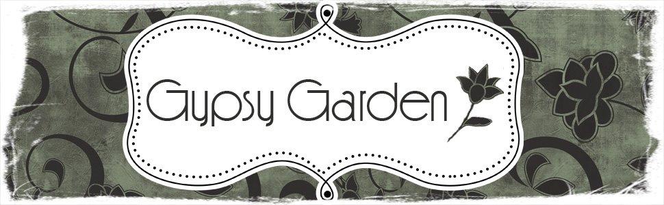 Gypsy Garden