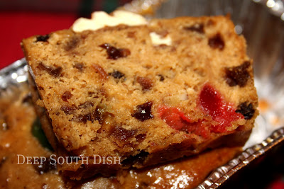 Fruit Cake Recipe Using Condensed Milk And Mincemeat