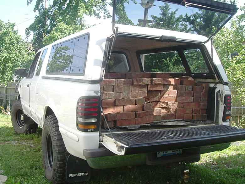 [bricks-in-truck-bed.jpg]