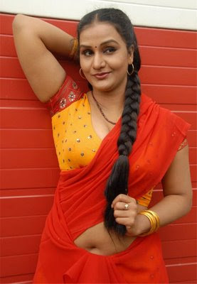 Hot telugu aunt images indefinitely