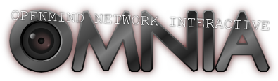 OpenMind Network InterActive