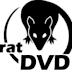 RatDVD