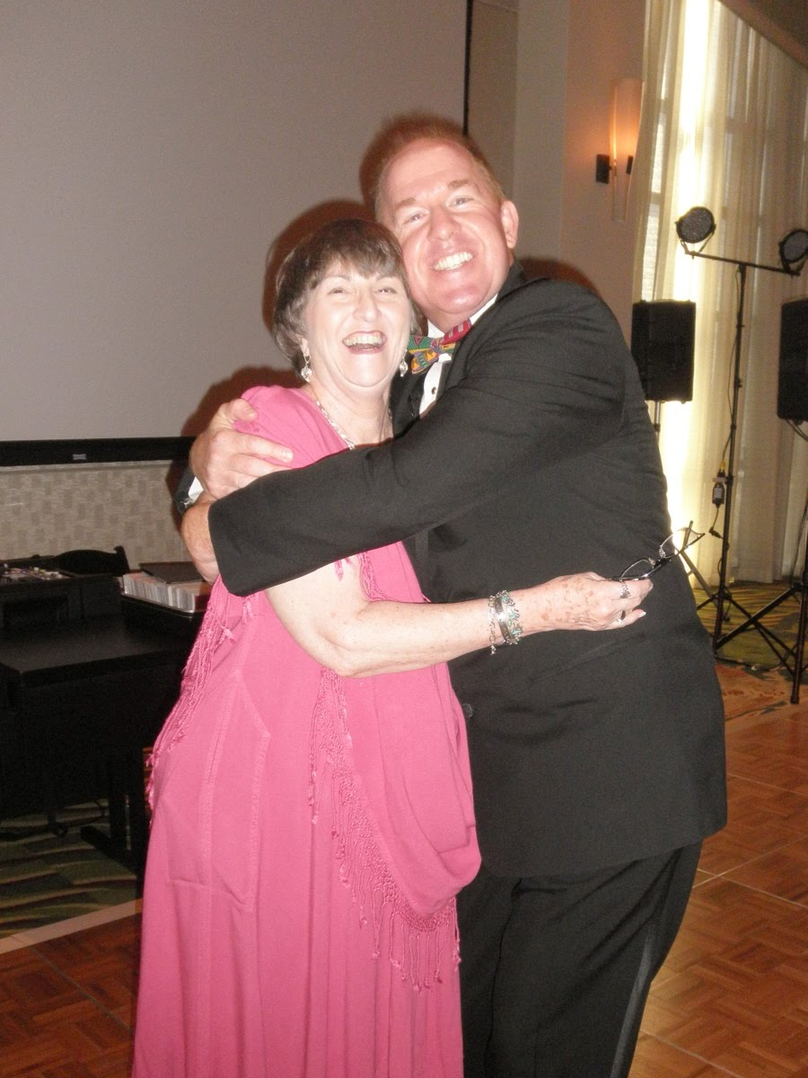 Raleigh Wedding Blog: Megan and Jason\'s Fabulous Wedding!
