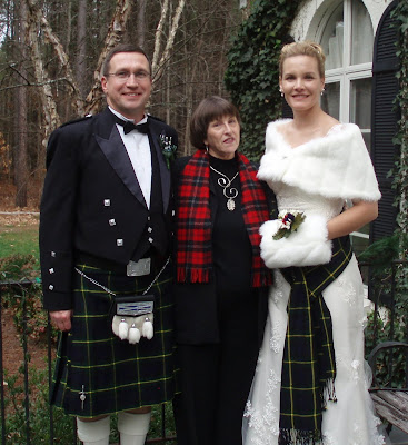 raleigh wedding blog a scot wedding for beth and mitch