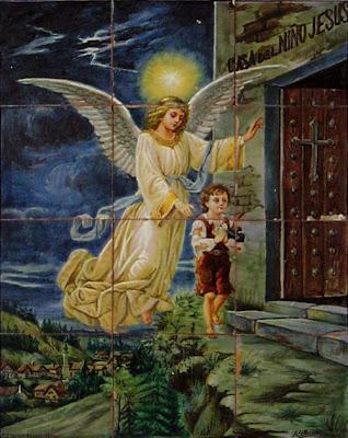 El mayor en el Reino de los Cielos 0402B