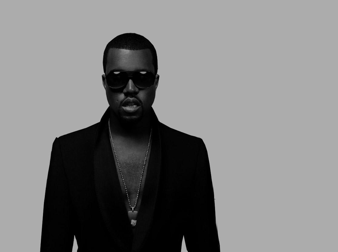 PACance :): Kanye West feat. Teyana Taylor, CyHi Da Prynce, Cam\'ron ...