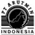 PT Arutmin Indonesia