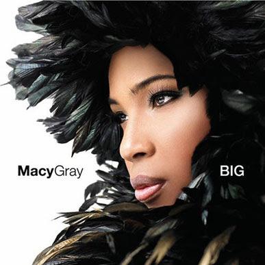 Macy Gray Do Something