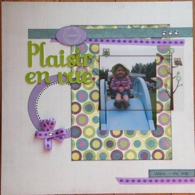 Galerie du mars 2009 Plaisir+en+vue