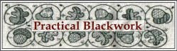 Practical Blackwork.com!