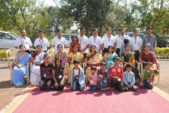 4.2 Vijayanagar Ajeets