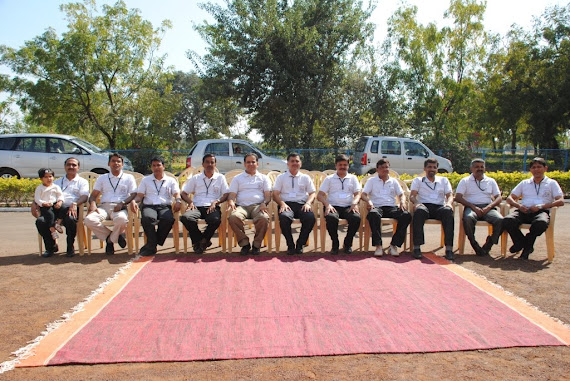 4.1.Vijayanagar Ajeets