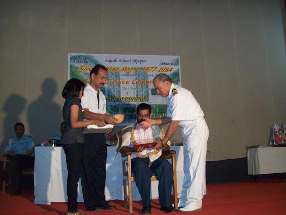 19.Shri PMC Babu