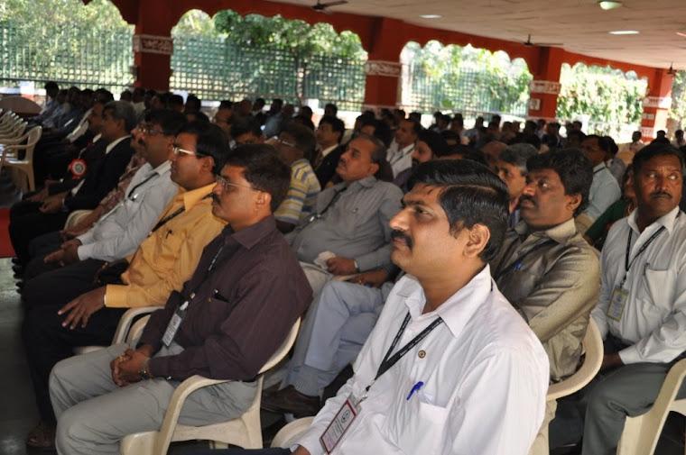 Sainik School, Bijapur, Ajeet Alumni Association Meet, Pune, Dec 2010 (38)