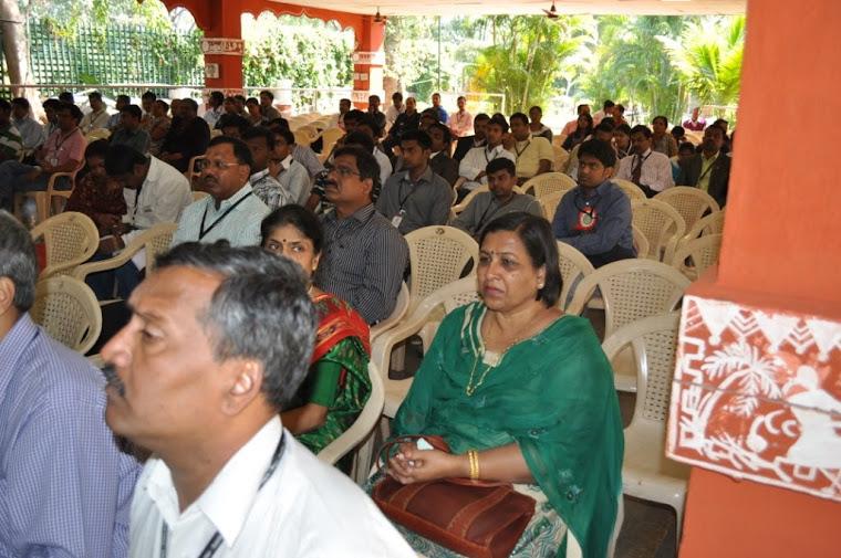 Sainik School, Bijapur, Ajeet Alumni Association Meet, Pune, Dec 2010 (36)