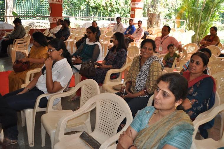 Sainik School, Bijapur, Ajeet Alumni Association Meet, Pune, Dec 2010 (28)