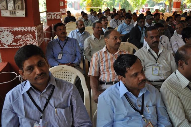 Sainik School, Bijapur, Ajeet Alumni Association Meet, Pune, Dec 2010 (15)