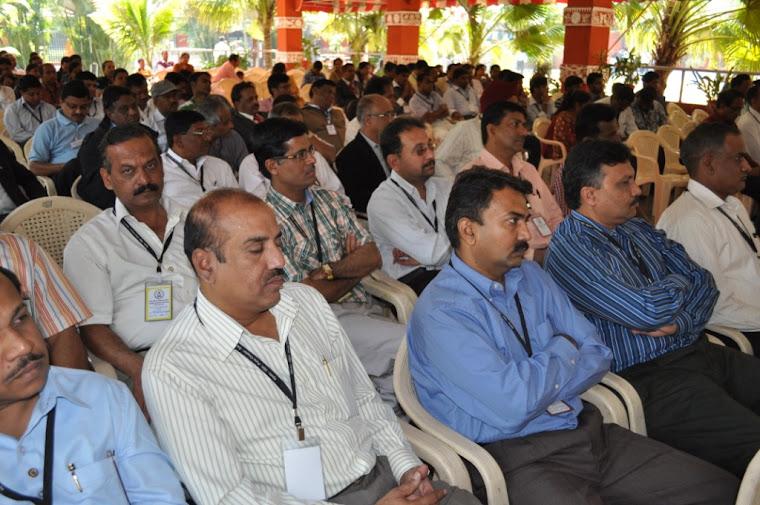 Sainik School, Bijapur, Ajeet Alumni Association Meet, Pune, Dec 2010 (13)
