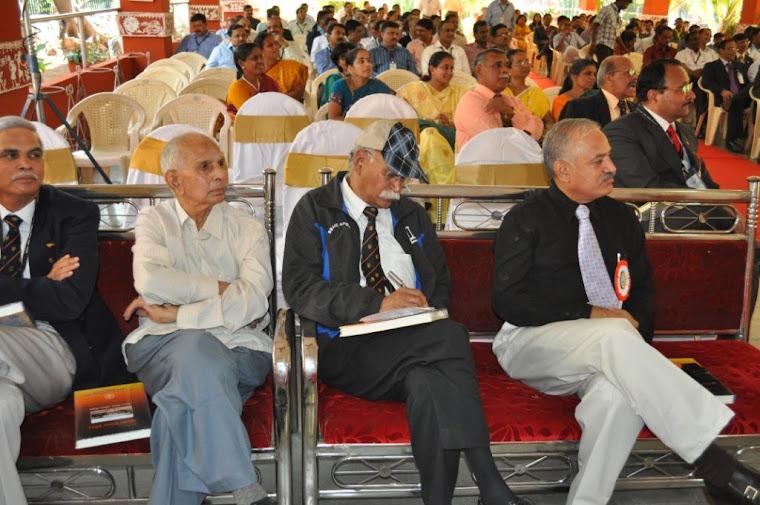 Sainik School, Bijapur, Ajeet Alumni Association Meet, Pune, Dec 2010 (12)