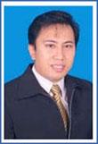 Bobby Febryanto adalah salah satu master & trainer hipnotis di IHS