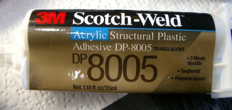 scotch weld
