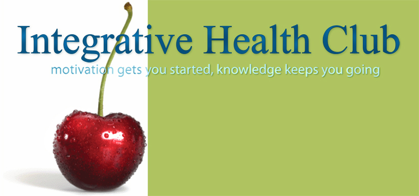 Integrative Health Club