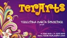 TerArts
