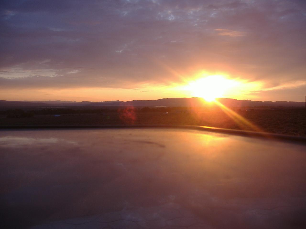 [sunrise+001.JPG]