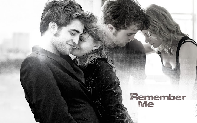 Remember Me Photos
