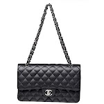 I am CHANEL            HOLIC