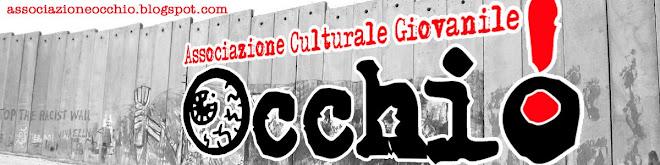 Associazione Culturale Giovanile OCCHIO!