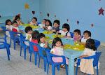 Desnutrición en Guatemala