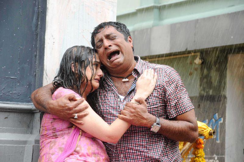tamil movie pictures gallery vanam movie stills