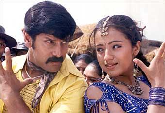 tamil movie pictures gallery samy movie stills