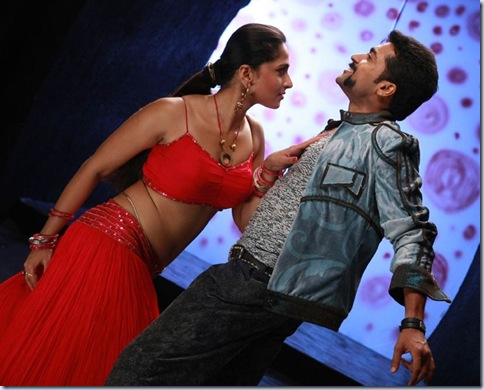 tamil movie pictures gallery singam movie stills
