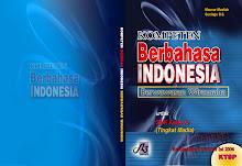 Kompeten Berbahasa Indonesia Berwawasan Wira Usaha: untuk SMK Tingkat Madia