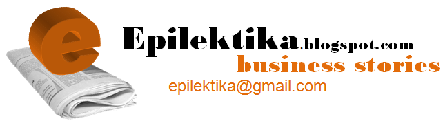 Business Stories by Epilektika