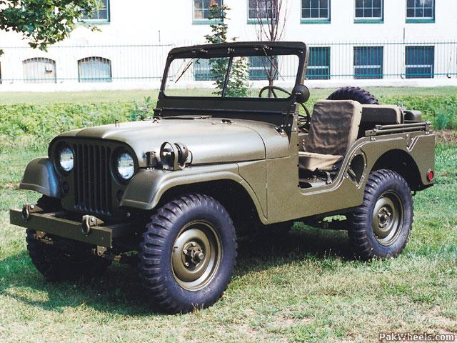 military jeeps in history jeeps. Black Bedroom Furniture Sets. Home Design Ideas