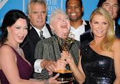 B&Bs Emmy Award !