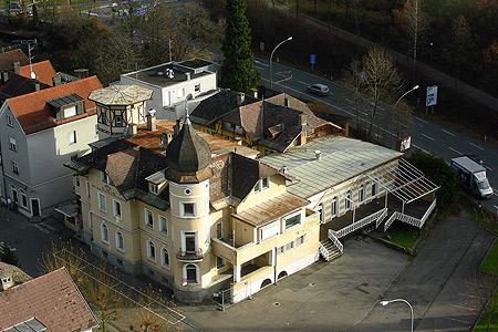 ccc casino bregenz