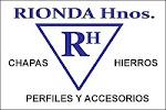 Rionda Hnos
