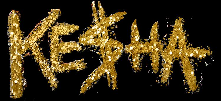 target logo png. Ke$ha#39;s target demographic