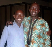 with SAMSON SIASIA