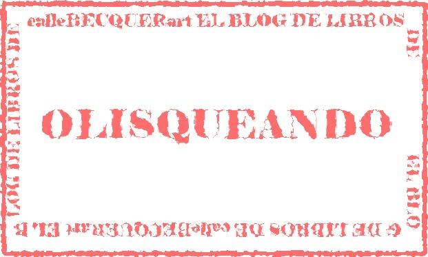 OLISQUEANDO