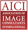 AICI International Member
